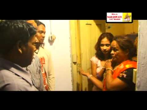 Suga Re Suga - Khortha Jharkhandi Nagpuri song [Mrityunjay Malliya Presents]