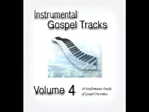 Moving Forward (A) Free Chapel.mov Instrumental Track
