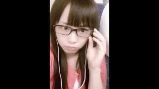 SKE48松村香織へ1票でも多くのご支援お願い致します http://kaori-matsumura.com/