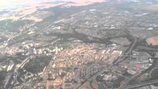 Франция с высоты...  France 2013