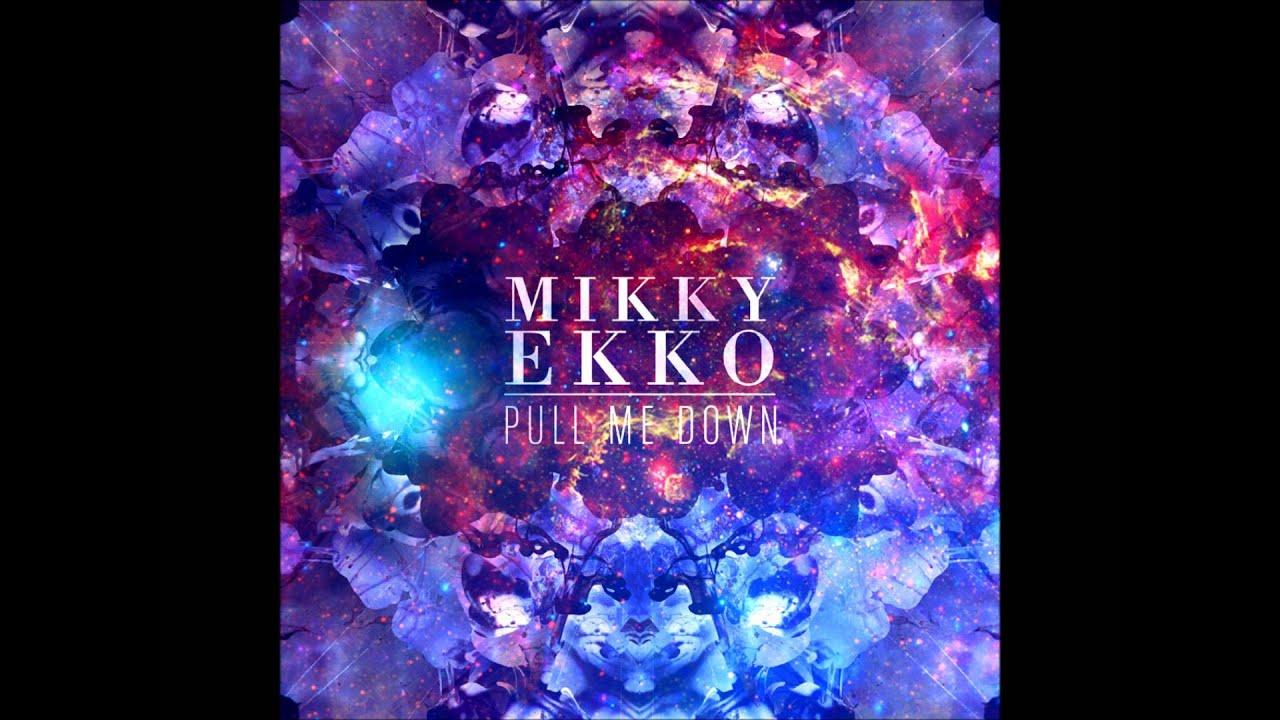 mikky ekko pull me down emperor remix