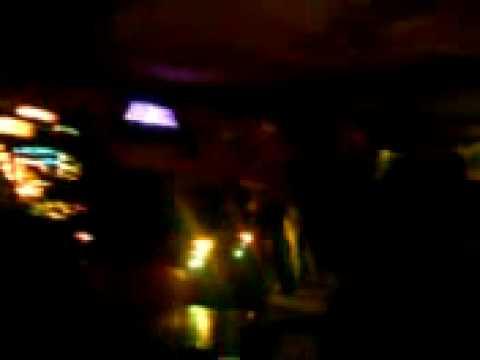 bob marsh karaoke king