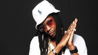 2 Chainz - Wild One feat Rick Ross, Kevin Gates & Meet Sims