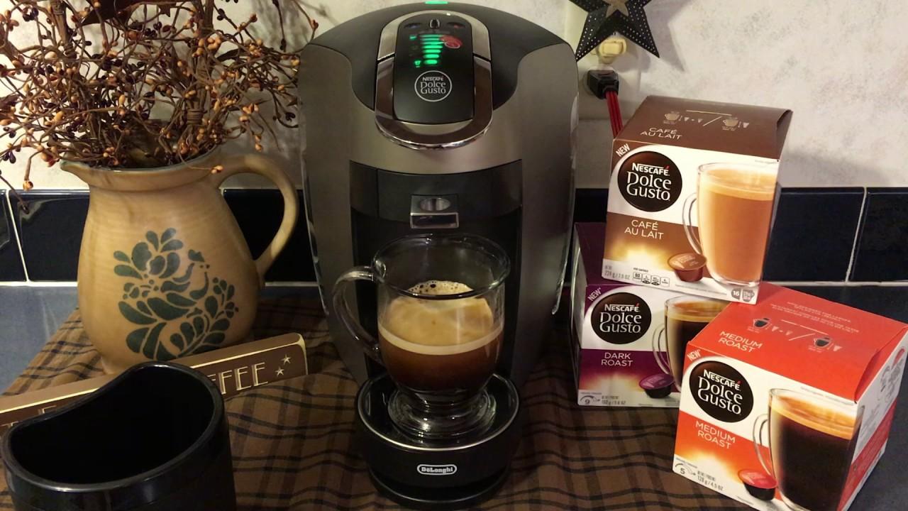 Купить кофе и аксессуары для кофеварок nescafe dolce gusto lungo в интернет-магазине эльдорадо с доставкой и гарантией. Ознакомиться с.