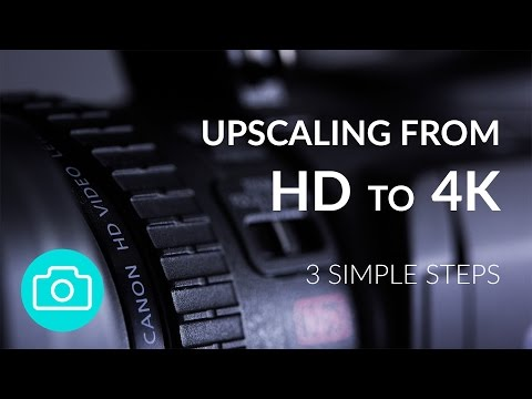 Seiki U Vision Cable 4k Uhd Upscale Set Up And Review Doovi