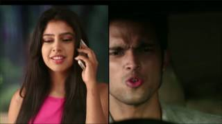 Kaisi Yeh Yaariaan Season 1 Full Episode 52  OUT IN THE OPEN