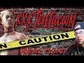 xxxtentacion_continuous_playback_youtube