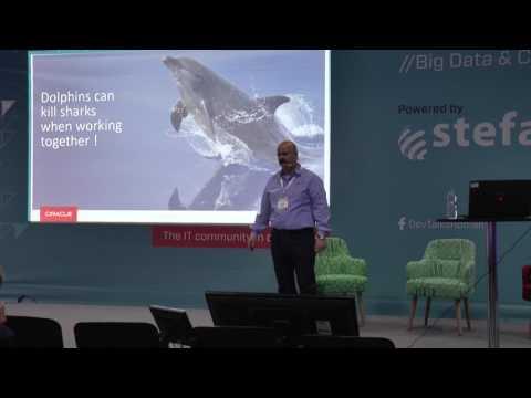 Decrease Your MySQL Attack Surface