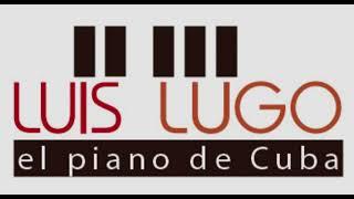 Sonata ThaikovskyOP-37(IV. Finale. Allegro vivace) Luis Lugo Piano-Puerto Montt-Chile