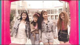 岸谷香 『レミニセンス』 令和・平成 企画ビデオ/アルバム『Unlock the girls 2』収録曲