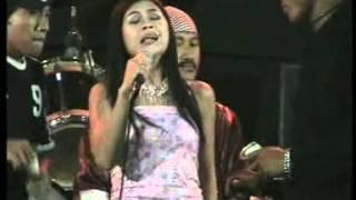 Download Video HABIS GELAP TERBITLAH TERANG mimin aminah MP3 3GP MP4