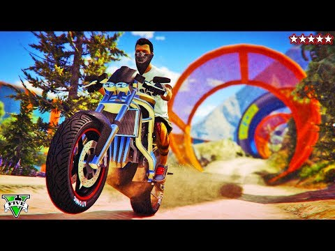 AWESOME DAY OF RACING GTA 5 - EPIC MAX TORQUE PLAYLIST!! GTA 5 - Grand Theft Auto 5