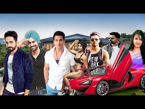 ALL ROADIES WINNERS | WHERE ARE THEY NOW?