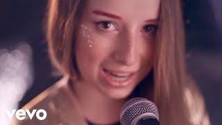 """Sylwia Lipka - Czego pragniesz? (z serialu """"Star Darlings: Zyczenia do spelnienia"""")"""