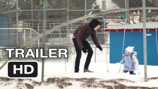For Ellen TRAILER (2012) Paul Dano Movie HD