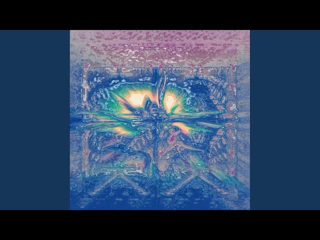 Almom (Original Mix)