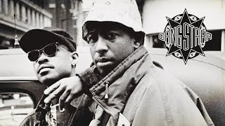 Gang Starr - In This Life... (feat. Snoop Dogg & Uncle Reo)