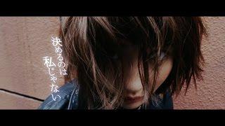 夢みるアドレセンス ニューシングル「大人やらせてよ」2016.11.23発売 ...