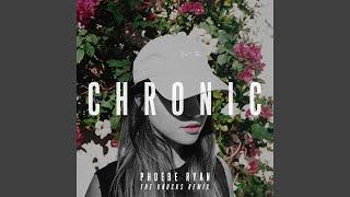 Chronic (The Knocks High in Harajuku Remix)