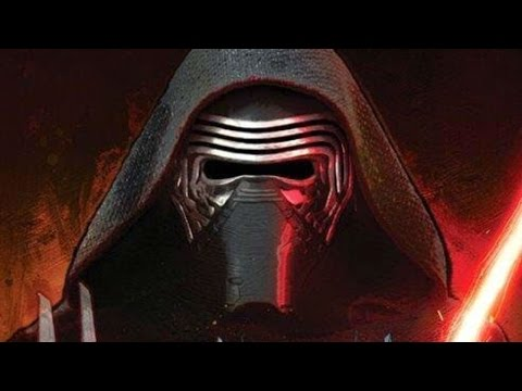 Darth Kylo Ren is listed (or ranked) 151 on the list The Best Movie Villains of All Time