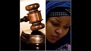 Ilichokipanga mahakama kuhusu hukumu ya Wema Sepetu