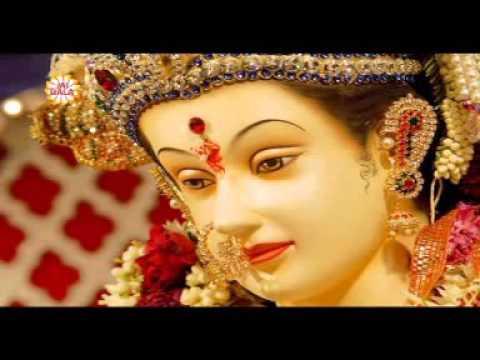 Tenu Sadiya Mai Kai Lakh War Datiye - Punjabi Dharmik Songs - Mata Bhajan - Sanjay Chawla