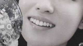 Samm Bennett - Hallelujah (Leonard Cohen)