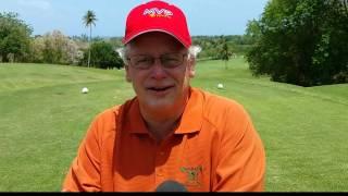 Torneo de Golf Palmas del Mar Homeowners Thumbnail