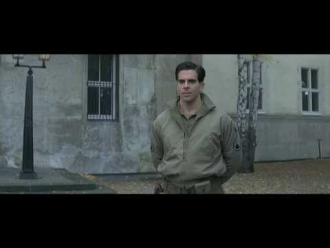 inglourious basterds vf
