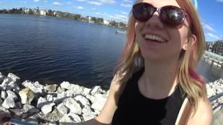 Orlando Day 2 Vlog!