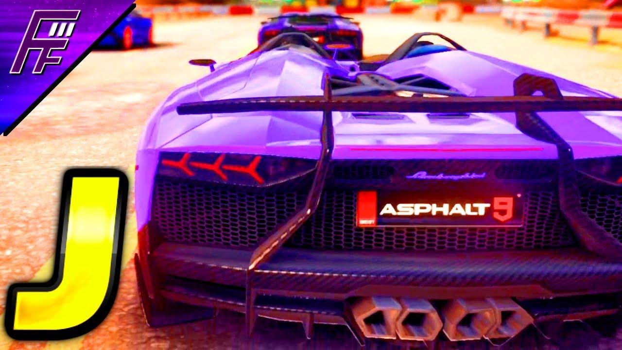Le Bull Of Jubilance Lambo Aventador J 4 Rank 3732 Multiplayer