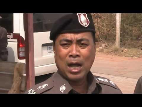 ย้อนหลัง Promo ไทยรัฐนิวส์โชว์ l ต้องปฏิรูปตำรวจแบบไหน | ขีดเส้นใต้เมืองไทย