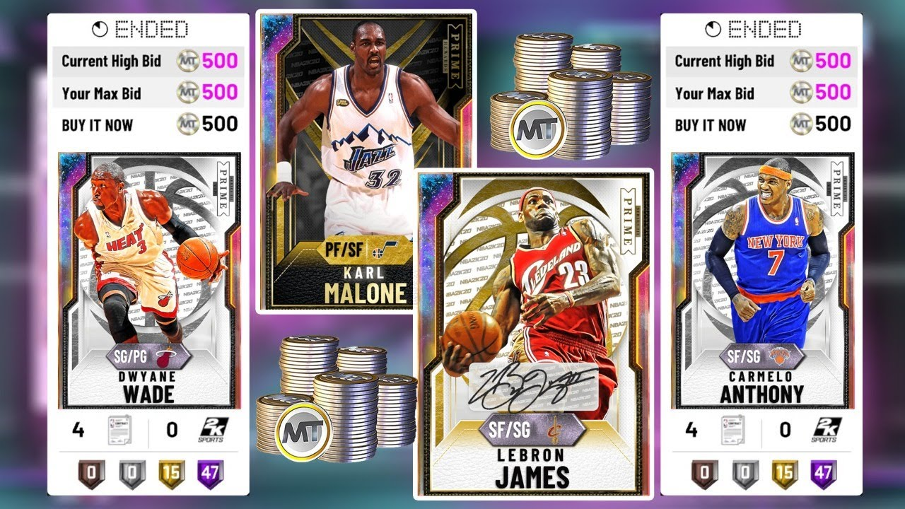 SNIPING ALL NEW GALAXY OPALS MAKING MILLIONS OF MT! LBJ OPAL & TTO EVENT!