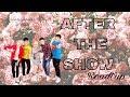 Roadtrip After The Show Lyrics mp3