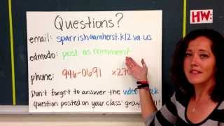 A review of how to measure length using the metric system