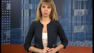 Вести-Рязань. Эфир от 02.02.2017 (11:40)
