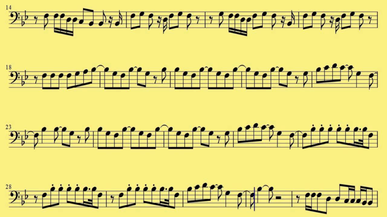 roar katy perry piano sheet music pdf