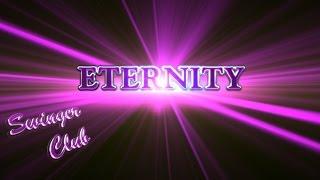 Eternity Swinger Club