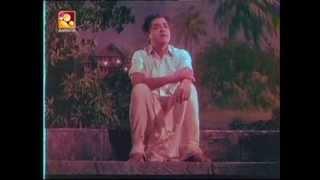 Aayiram Paadasarangal Kilungi - Nadi (1969)