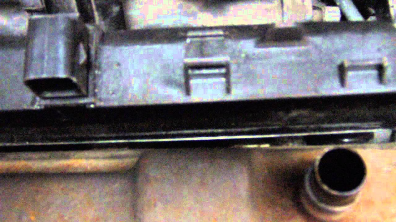 maxresdefault how to change coil pack on peugeot 206 youtube peugeot 206 coil pack wiring diagram at fashall.co