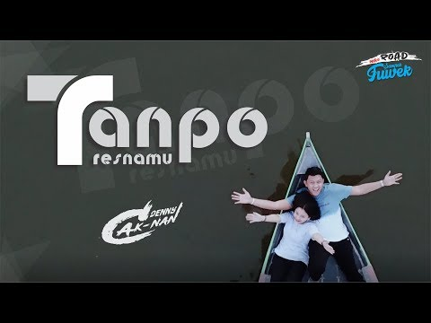 Ini Lirik Lagu Tanpo Tresnamu Denny Caknan Dan Terjemahannya