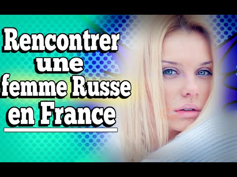 Top des pires photos de sites de rencontre russes (Topito)de YouTube · Durée :  1 minutes 54 secondes