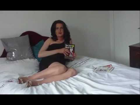 adult magazines from YouTube · Duration:  4 minutes 55 seconds
