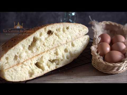 pain-familial-à-la-farine-hyper-moelleux-et-léger-avec-un-levain-rapide