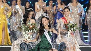 Chung Kết Miss World Việt Nam 2019 - Bản Đẹp Full HD