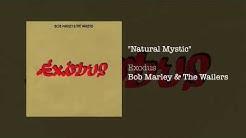 Natural Mystic (1977) - Bob Marley & The Wailers
