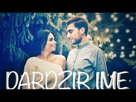Vahe Vardanants - Dardzir Ime (2019)