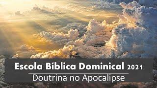 EBD Doutrina no Apocalipse (2021-02-28)