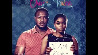 Ovy's Voice Nollywood Movie Review