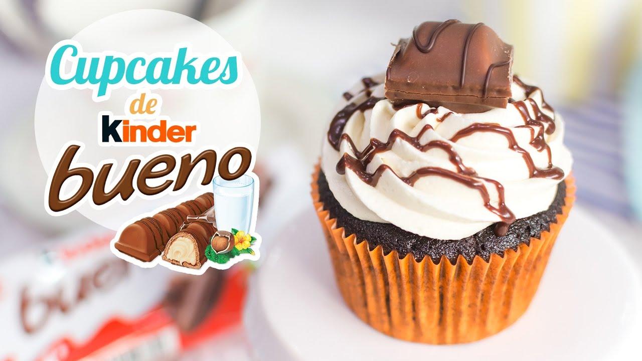Delice Cakes